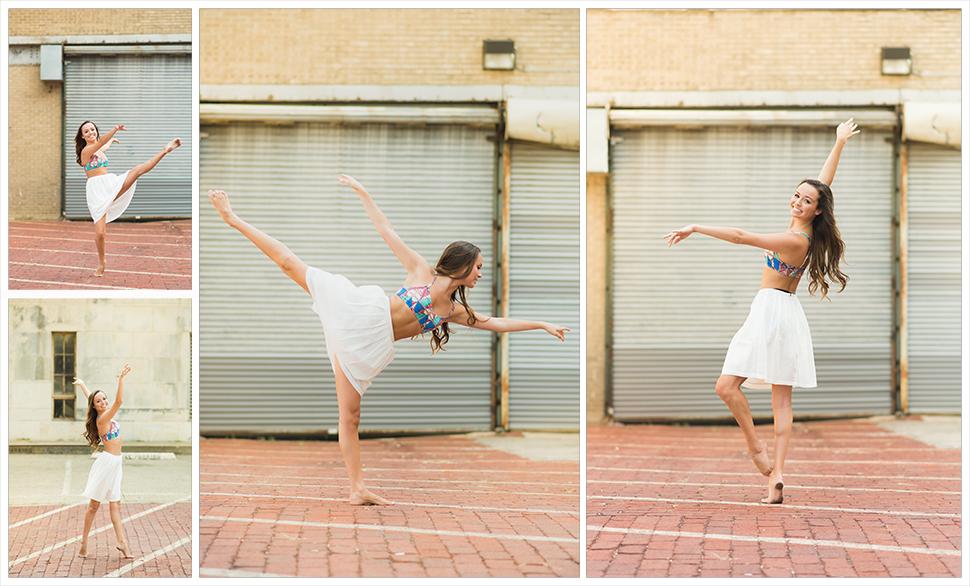 ballet photography ideas - photo #40