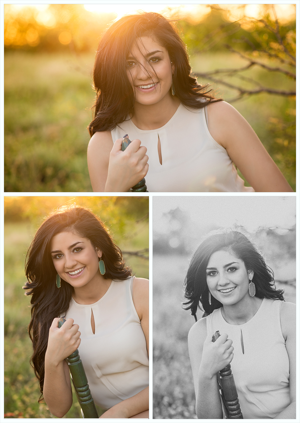 fort scott senior dating site Personal ads for fort scott, ks are a great way to find a life partner, movie date, or a quick hookup personals are for people local to fort scott, ks and are for ages 18+ of.