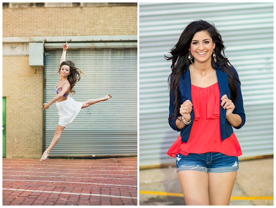 My Favorite Locations Dallas Fort Worth photographer » Angela Fort worth photography locations